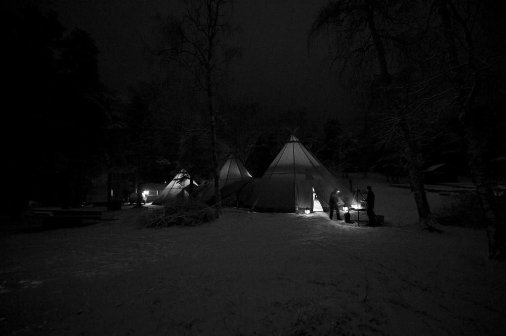 Foto: palookaville.no/ Johan Wildhagen